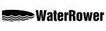 Waterrower