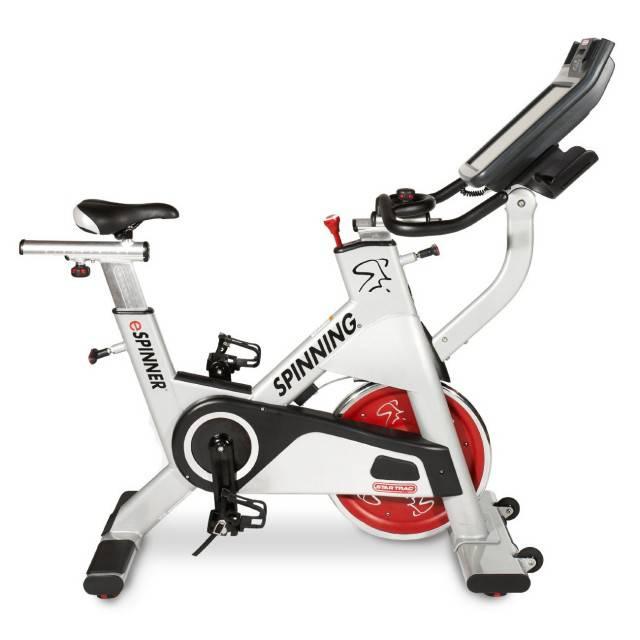 Vélos Spinning